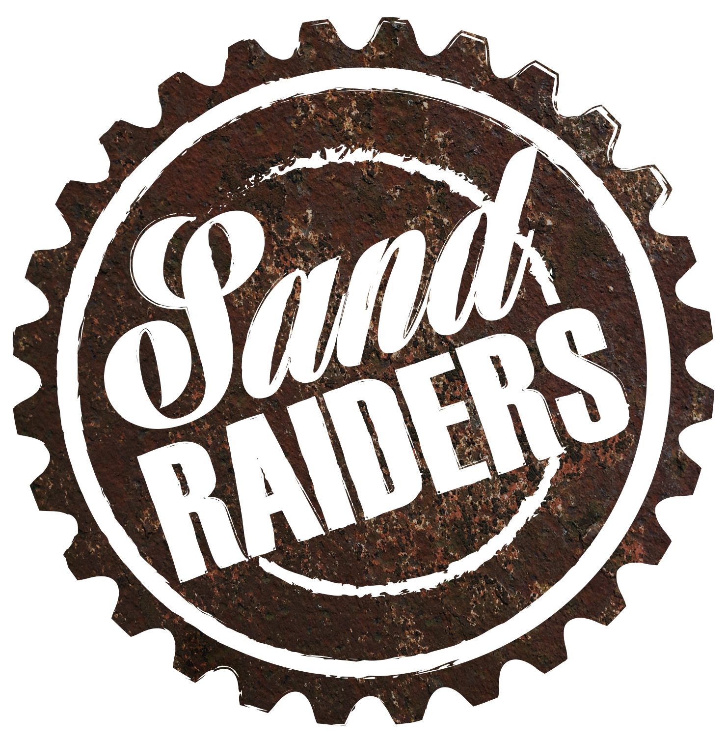 Sandraiders Shop